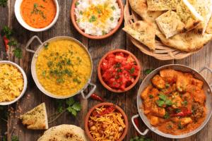 Read more about the article Post-partum et Alimentation : la Naturopathie au service du Mois d'Or